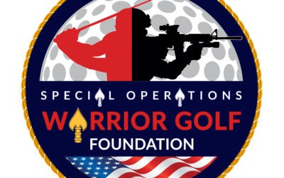 Special Operations Quiet Professional Foundation